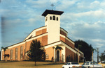 Nativity Catholic Church Brandon, FL