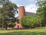 Gettysburg College Musselman Library 5