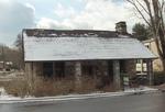 Lees McRae College Rock House, Banner Elk, NC