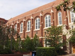 Library East UF 3