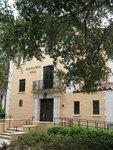 Mayflower Hall Rollins College, Winter Park, FL