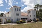 New College of FL Cook Hall, Sarasota, FL