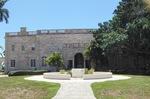 New College of FL College Hall, Sarasota, FL