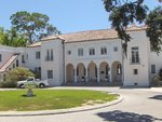 New College of FL Cook Hall 2, Sarasota, FL