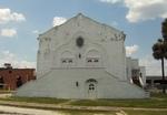Former Woodlawn Baptist Church Jacksonville, FL