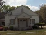 Ortega Presbyterian Church 1 Jacksonville, FL