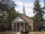 Ortega Presbyterian Church 2 Jacksonville, FL