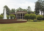 Newberry College Holland Hall 1, South Carolina