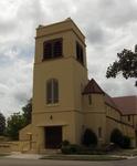 Penney Memorial Church Penney Farms, FL