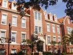 Peabody Hall 1, UF