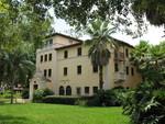Pugsley Hall Rollins College, Winter Park, FL