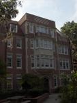 Rolfs Hall UF 1, Gainesville, FL