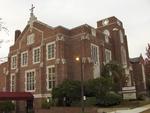 Riverside Avenue Christian Church Jacksonville, FL