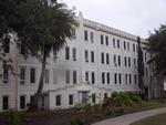 St. Leo Hall 1, St. Leo, FL