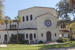 Riverside Baptist Church 1 Jacksonville, FL