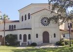 Riverside Baptist Church 2 Jacksonville, FL