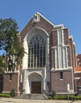 Riverside Presbyterian Church Jacksonville, FL