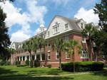 Stetson Chaudoin Hall, Deland, FL
