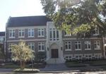 Riverside Presbyterian Sunday School Building Jacksonville, FL