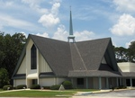 San Jose Baptist Church Jacksonville, FL