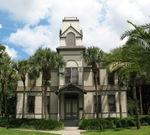 Stetson Deland Hall, Deland, FL