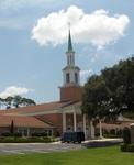 San Jose Church of Christ Jacksonville, FL