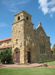 Seabreeze United Church of Christ Daytona Beach, FL