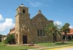 Seabreeze United Church of Christ 2 Daytona Beach, FL