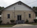 Shady Grove Primitive Baptist Church Gainesville, FL