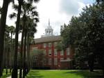 Stetson Elizabeth Hall 2, Deland, FL