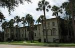 Stetson Flagler Hall, Deland, FL