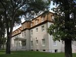 Stetson Hall, Deland, FL