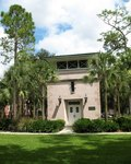 Stetson Hulley Tower, Deland, FL