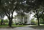 Stetsons President's House, Deland, FL