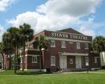 Stetson Stover Theater, Deland, FL