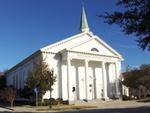 Southside Baptist Church Jacksonville, FL
