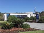 UNF Alumni Hall, Jacksonville, FL