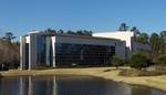UNF Alumni Hall 2, Jacksonville, FL