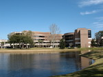 UNF Brooks College of Health 2, Jacksonville, FL