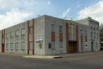 Springfield Baptist Church Jacksonville, FL