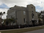 Springfield Community Church Jacksonville, FL