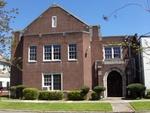 Former United Methodist Church Sunday School Building Jacksonville, FL