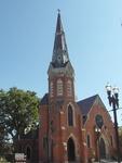 Former St. Andrews Episcopal Church 1 Jacksonville, FL
