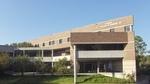 UNF Coggin College of Business, Jacksonville, FL