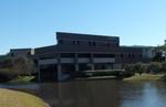 UNF Coggin College of Business 2, Jacksonville, FL