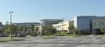 UNF Hall, Jacksonville, FL