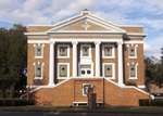 St. James United Methodist Church, Palatka, FL