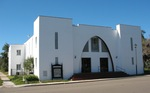 St. John Baptist Church, Jacksonville, FL