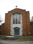 St. Johns Lutheran Church, Jacksonville, FL