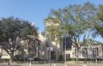 St. John's Cathedral 1 Jacksonville, FL